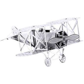 Model kit Metal Earth Fokker D-VII