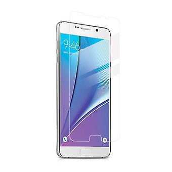 Stuff Certified ® Screen Protector Samsung Galaxy Note 5 Tempered Glass Film