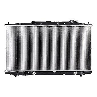 OSC Cooling Products 2989 New Radiator