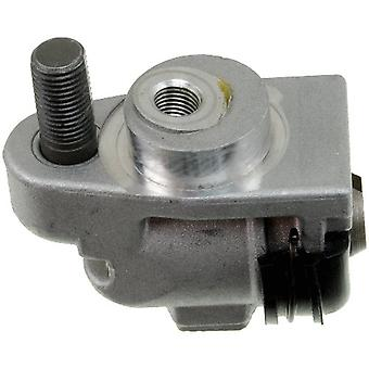 Dorman W37209 Drum Brake Wheel Cylinder