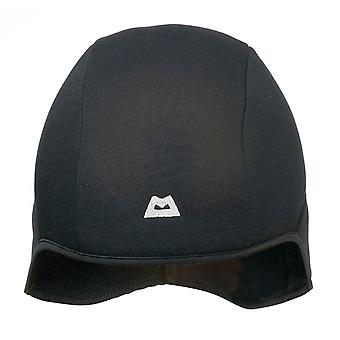Mountain Equipment Mens Powerstretch Lid Liner