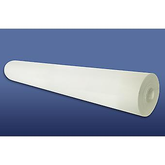 Paintable non woven lining paper Profhome 399-120