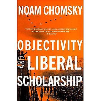 Obiettività e borsa liberale