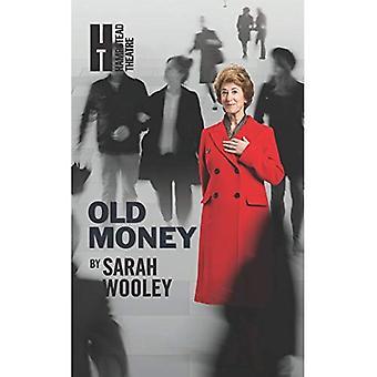 Old Money (Oberon Modern Plays)