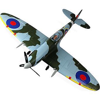 Spitfire V2 4CH Radio sterowane samoloty RTF 2,4 G