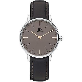 Danish Design Damenuhr IV18Q1175 - 3324604