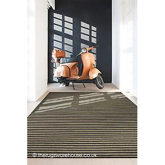 Tapis Beige cyclo