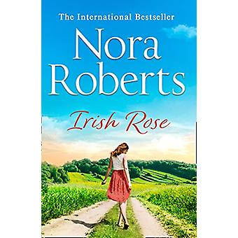 Irish Rose by Irish Rose - 9780263267204 Book