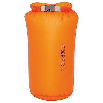Recibimos doble-Drybag Ultralite XS