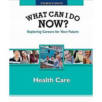 Health Care - 9780816060313 Book