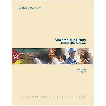 Mozambique Rising - Building a New Tomorrow by Doris C. Ross - Victor