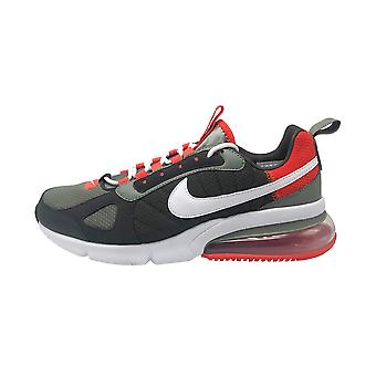 Nike Air Max 270 Futura AO1569 002 Mens Trainers