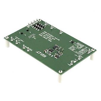 PCB design board Linear Technology DC1561B