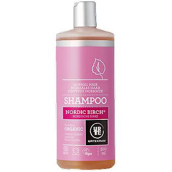 Urtekram shampoo De Helle Cabello Normal 500 Ml Bio