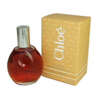 Chloe for Women 3.0 oz EDT By Chloe