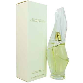 Cashmere Mist Women by Donna Karan 3.4 oz EDP Spray