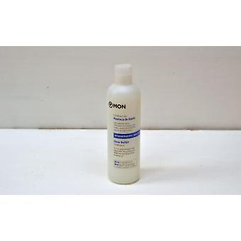 Mon Deconatur Regenerating Shampoo 300 Ml