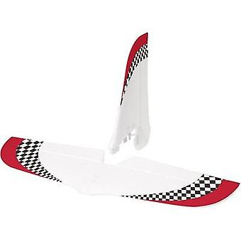 Spare part Reely 3003001 Tailplane set