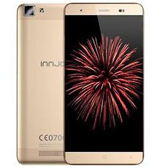 INNJOO Smartphone mobile phone fire 2 (Home , Electronics , Telephones , Mobile phones)