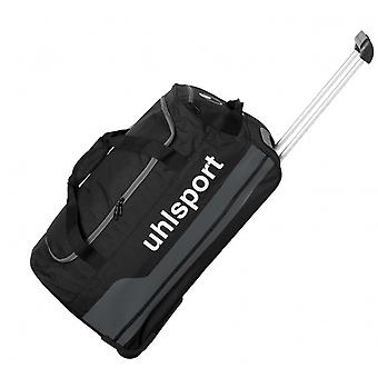 Uhlsport BASIC LINE 2.0 TRAVELTROLLEY