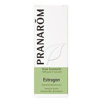Pranarom Estragon Essential Oil 5ml.
