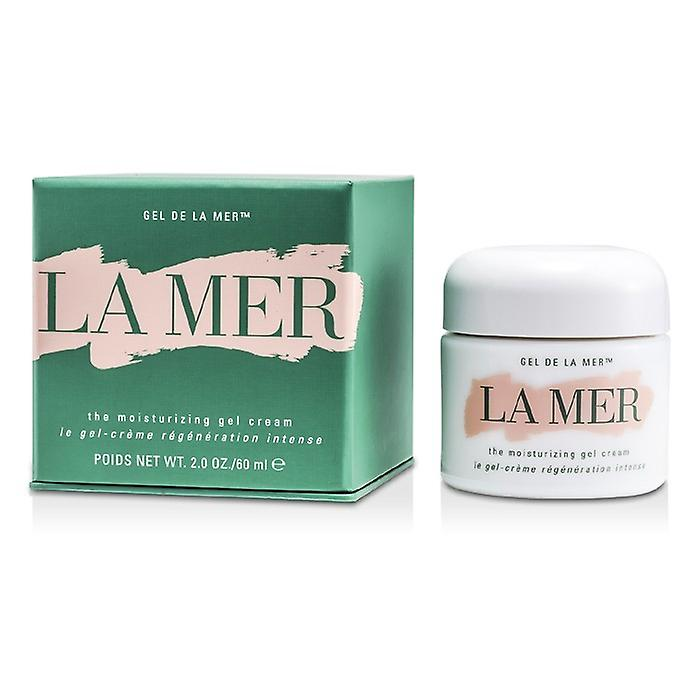 La Mer de återfuktande Gel Cream 60ml / 2oz