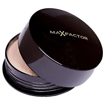 Max Factor Professional Translucent Loose Powder (Beauty , Make-up , Face , Powder)