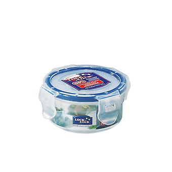 Lock & Lock 100ml Extra Small Round Storage Container