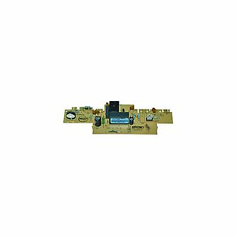 Indesit Refrigerator Electronic Card Ther M. (Fz Nf-Mec) 2Snd
