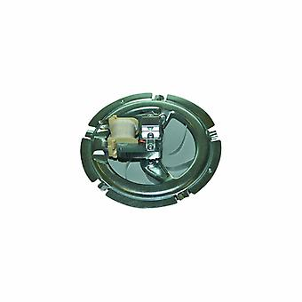 Electrolux Cooling Fan Assembly