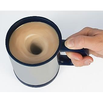 Even touching to mug coffee mug joke articles