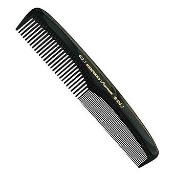 Hercules Peine 603/7 Lady 7    (Woman , Hair Care , Combs and brushes , Combs)