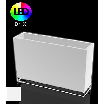 Vondom Resteve Vela Wall Led Dmx ice 54038D