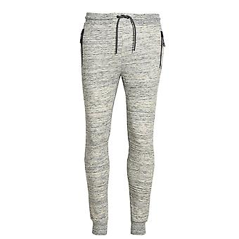 LUKE SPORT Rankin's Slim Fit Jogger | Lux Navy