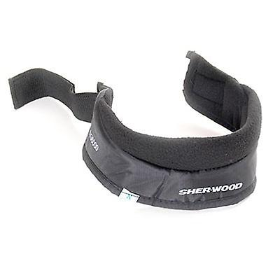 SHER-WOOD neck guard T90 Bambini