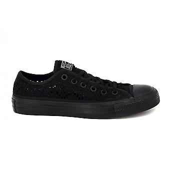 Converse All Star 549312C universal  women shoes
