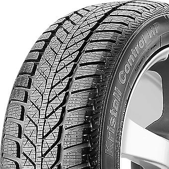 Winter tyres Fulda Kristall Control HP ( 225/50 R17 98V XL  )