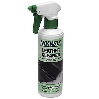 Nikwax Leather Cleaner Spray - 300ml