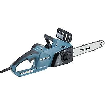 Mains Chainsaw Makita