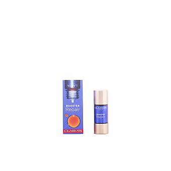 Clarins Booster Repair 15ml Womens New For Her Sealed Boxed