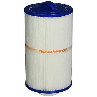 APC APCC7692 20 kvm filterpatron