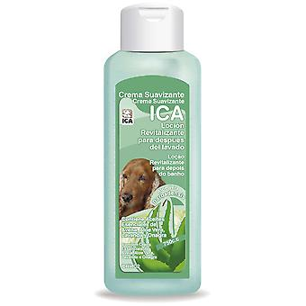 Ica Soothing Cream 750Cc Aloe Vera (Dogs , Grooming & Wellbeing , Shampoos)