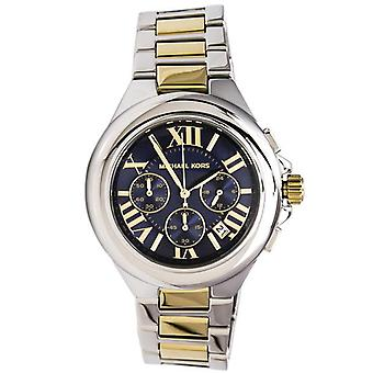 Michael Kors Ladies Camille Watch MK5758