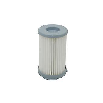 Electrolux Staubsauger Cleaner HEPA-Filter