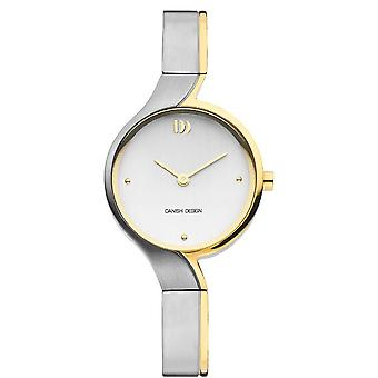 Danish design ladies watch CHIC COLLECTION IV65Q1227