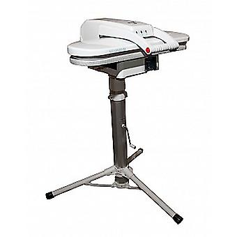 Stand for Compact Steam Ironing Press 55cm
