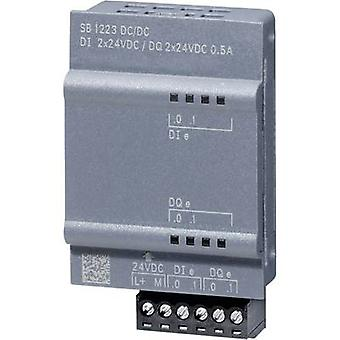 PLC add-on module Siemens SB 1231 6ES7231-4HA30-0XB0