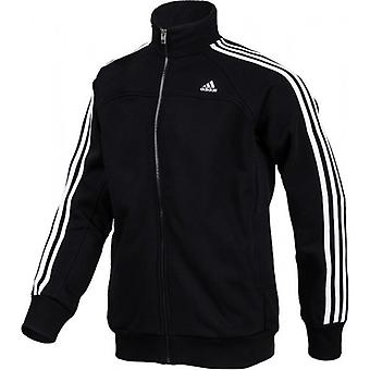 Adidas 1/2 Zip Midlayer Longsleeve Track Top BP6017