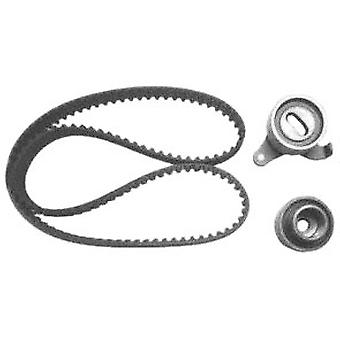 ContiTech TB233K1 Timing Belt Tensioner Kit