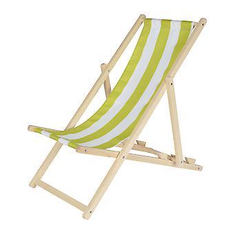 Eichhorn chaise longue enfant
